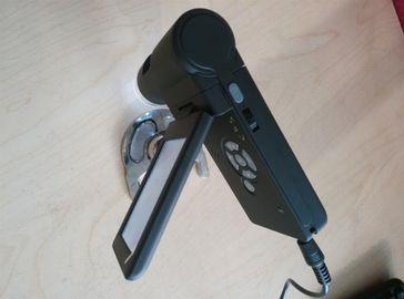 Di li f distelkamp kamera für mikroskop cmos