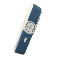 Handheld Vein Finder System Infared Vein Locator Vascular Finder  With High Resolution 720*480