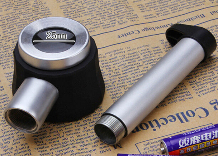 Healthy Convenient Skin Magnifier Simple Hand Carry Skin Scanner Use In Hospital And Home